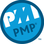 pmp certification badge